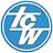 logo-tcw-head